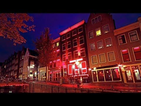 amsterdam-red-light-district-walking-tour