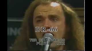 Focus - Hocus Pocus (Denmark, 1975)