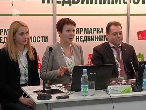 Маша кузнецова коика фото 69-237