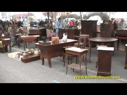 Borgo d 39 ale vc mercatino dell 39 usato e non febbraio 2013 youtube for Mercatino usato varedo