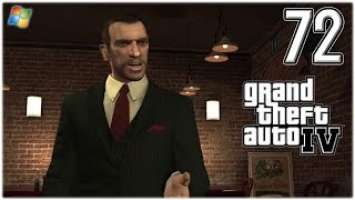 GTA4 │ Grand Theft Auto IV 【PC】    72