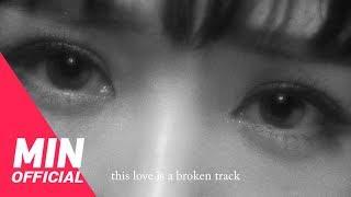 MIN - The One Who Loves You | Em Mới Là Người Yêu Anh - English Ver.