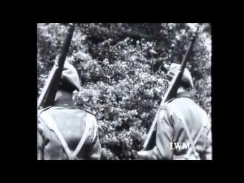 Papenburg - Klostermoor , 5 Juni 1945из YouTube · Длительность: 4 мин48 с