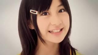[PV] AKB48 - Yuuhi Wo Miteiru Ka HD!
