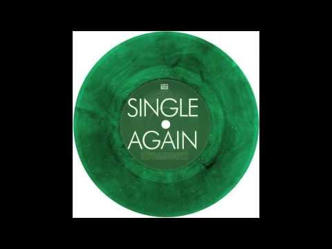 Клип The Fiery Furnaces - Single Again