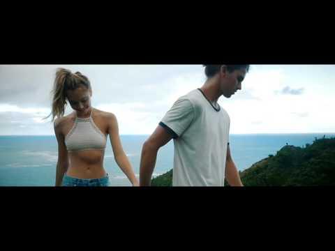 Serge Macoveu - Hordaland (Original Mix) [Magic Island Records]