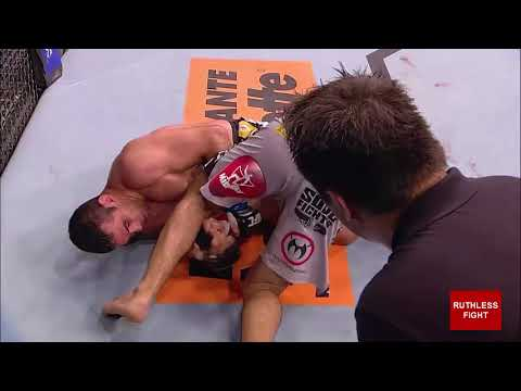"""""""230 pounds with a six-pack"""" Jon Jones... from YouTube · Duration:  4 minutes 52 seconds"""