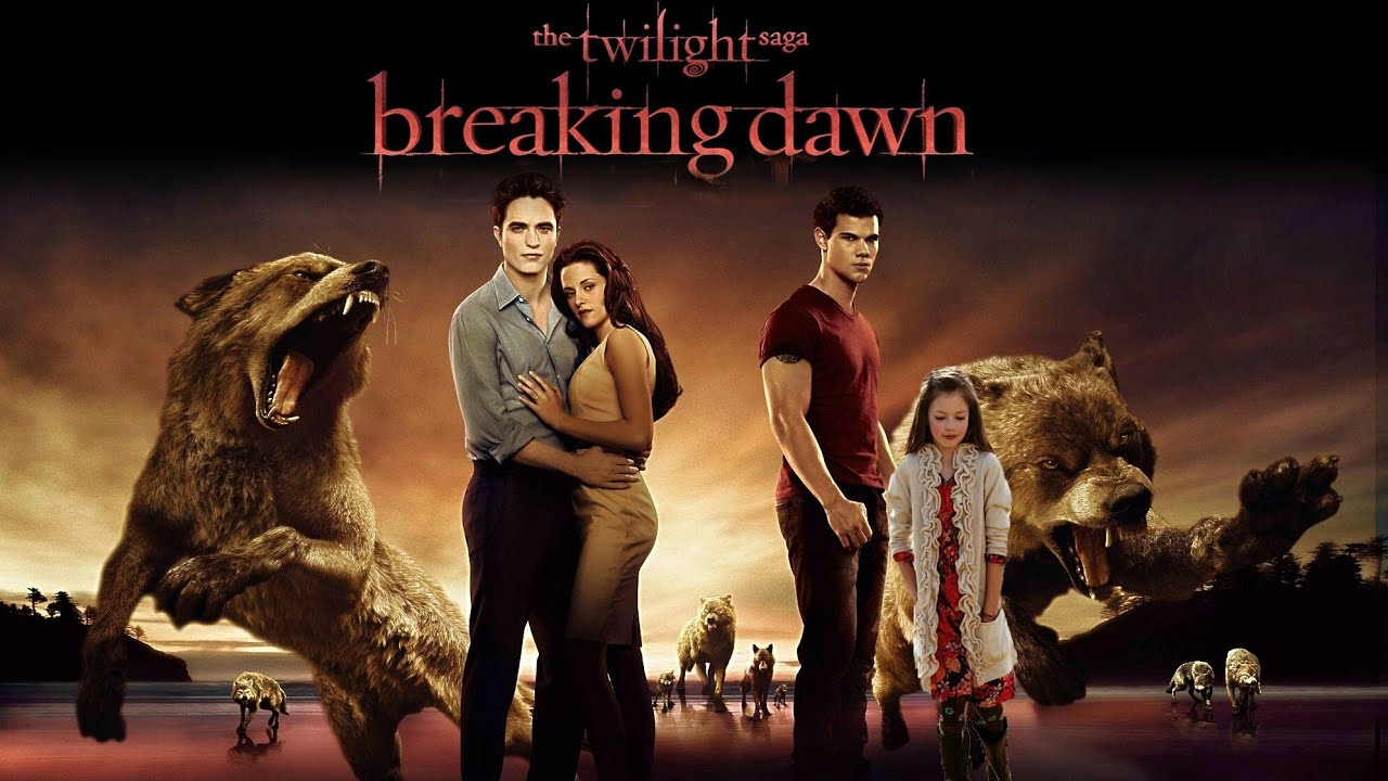 twilight breaking dawn part 3 online free