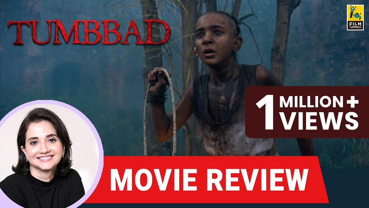 Watch Tumbbad Online Netflix Hulu Prime All Similar Horror