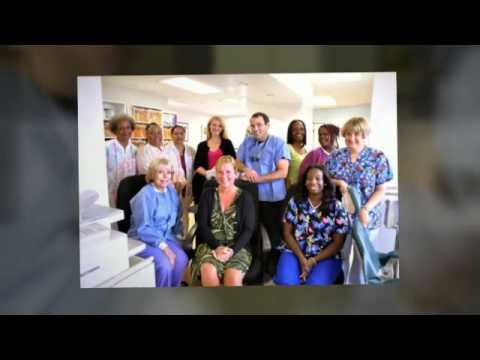 Hyde Park Chicago Dentist - Kaufman and Kaufman Smile Design Studio : Oral Health Experts