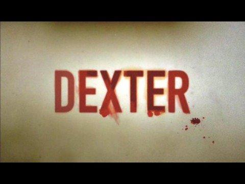 Daniel Licht  House  Dexter OST