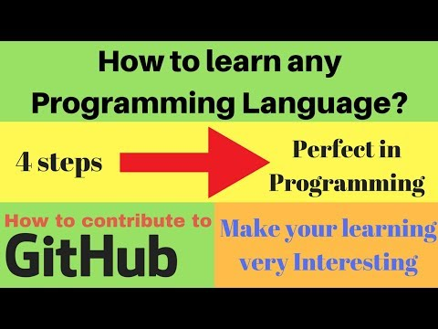 computer-programming-सीखने-का-सही-तरीका-|-4-steps-to-learn-coding-in-c,-c++,-java,python-for-jobs