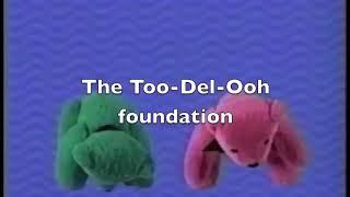 Strange PBS Kids Dreams in a nutshell