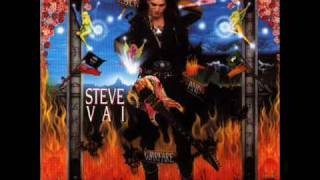Steve Vai - For The Love of God (STUDIO VERSION)