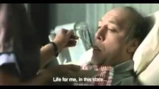 Hlas moře (2004) - trailer