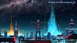 Nightcore - Metropolis