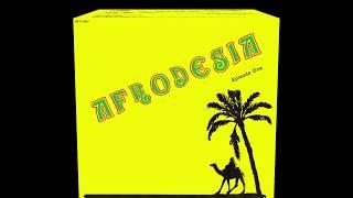 Afrodesia DEEP DOWN IN ZANZIBAR.mp3