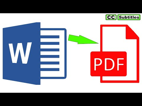how-to-export-a-word-document-to-a-pdf-document-and-compress-save-space