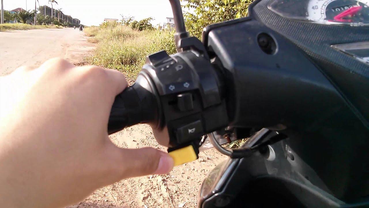 Hella Compact Horn Set Suzuki Hayate Youtube Klakson Denso Waterproof Relaykabelsekring Premium
