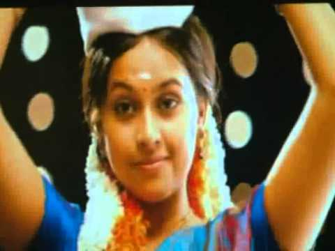 awesoeme bgm  in varuthapadatha valibarsangam  movie
