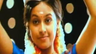 awesoeme bgm  in varuthapadatha valibarsangam  movie