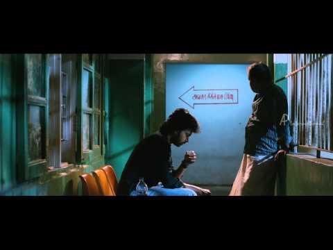 Rajathandhiram Tamil Movie Scenes HD | Veera Bahu Warns Pattiyal Shekar | Regina | GV Prakash Kumar