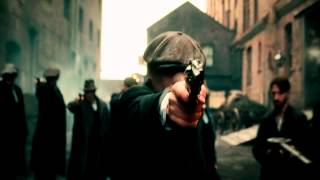 Video Don't fuck with the PEAKY BLINDERS download MP3, 3GP, MP4, WEBM, AVI, FLV Agustus 2017