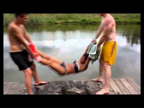 Видео, клипы, ролики смотреть онлайн «Смешно До Слёз»