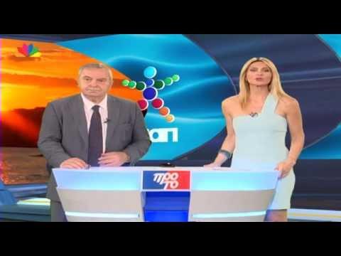 Η κλήρωση του ΤΖΟΚΕΡ και ΠΡΟΤΟ - 19.6.2014