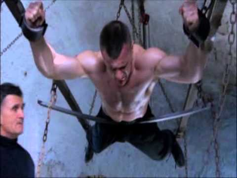 Pelican Bar Scene (Torture Scene) from YouTube · Duration:  2 minutes 7 seconds