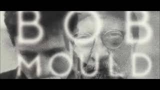 Bob Mould   Little Glass Pill
