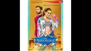 Quý Cô Xinh Đẹp - Sonam Kapoor . Phim ấn độ lãng mạng