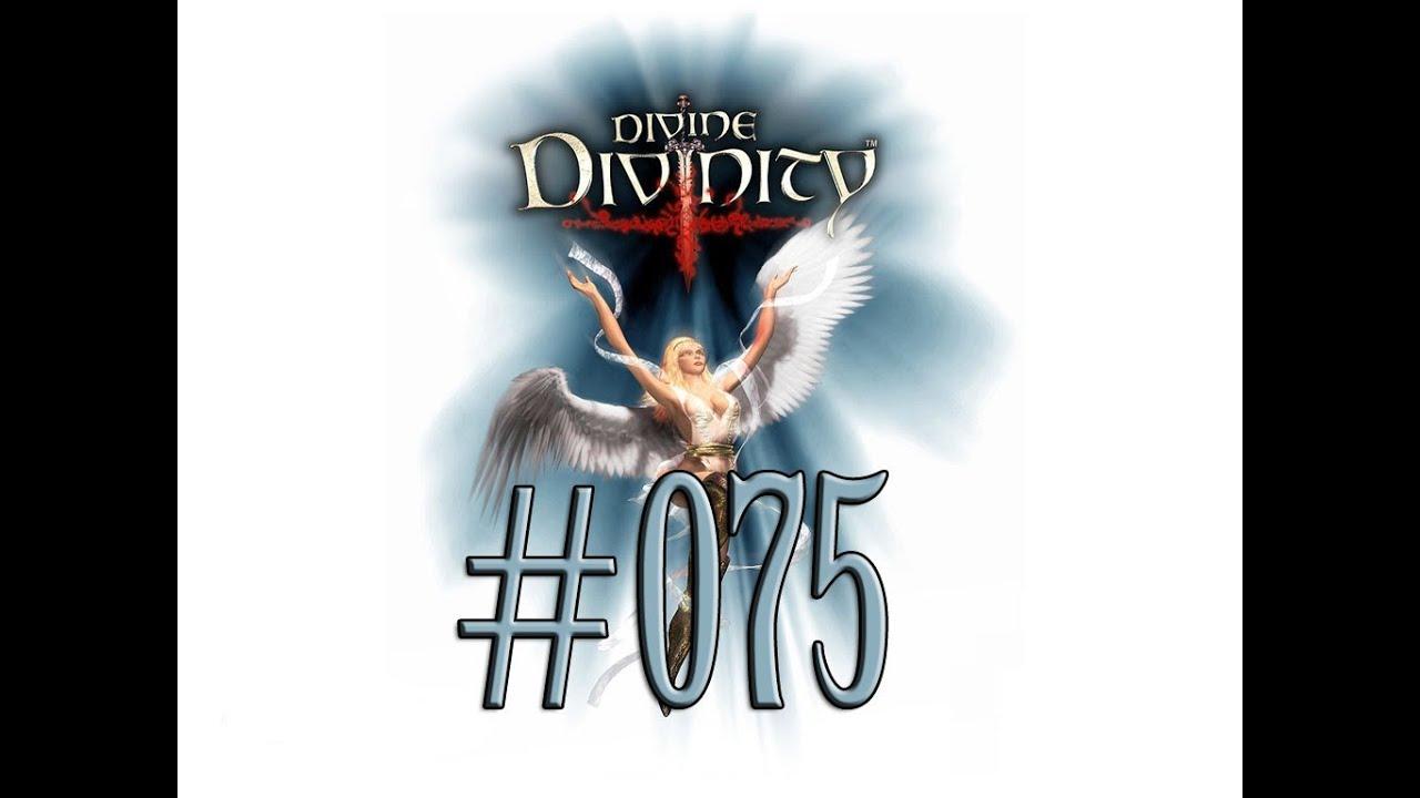 Divine Auf Deutsch