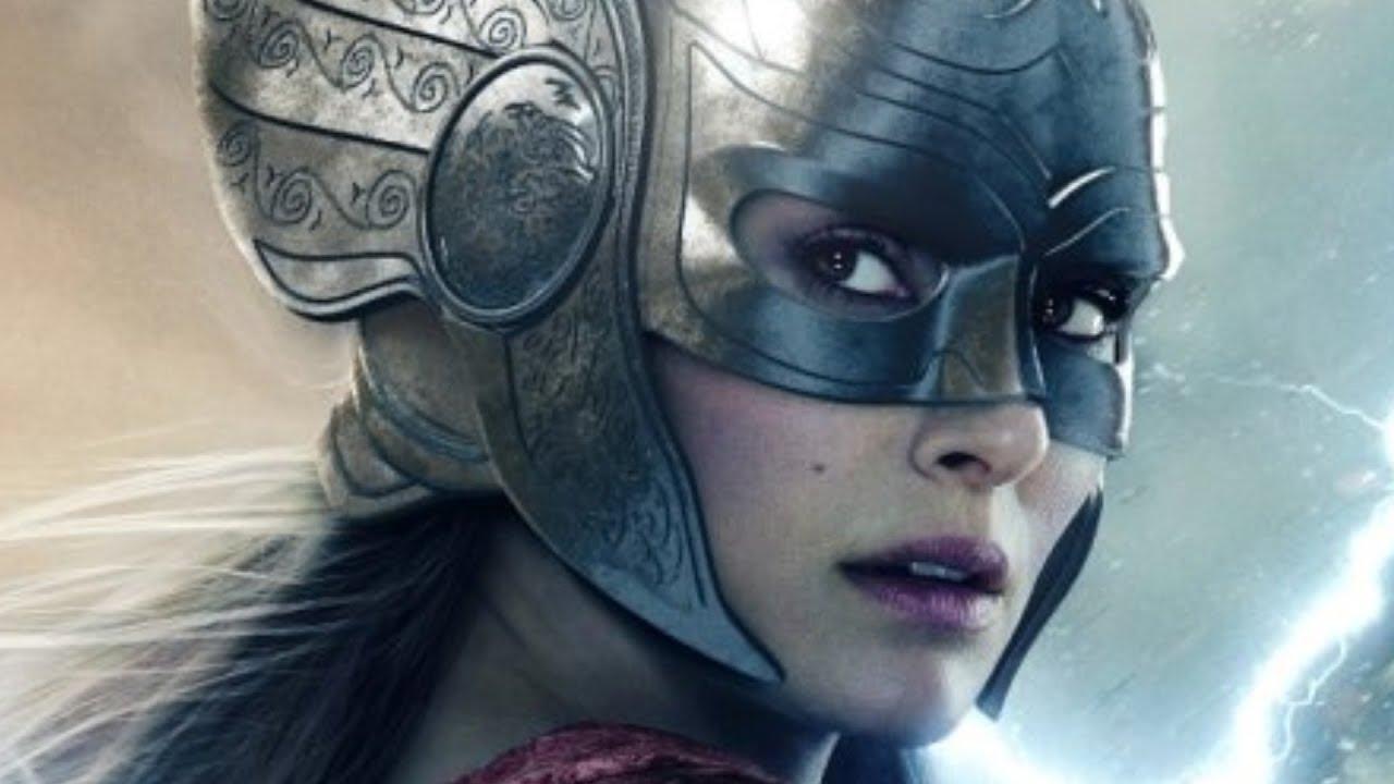 Вайтити подтвердил наличие еще одного важного персонажа Мстителей: Финал в Торе 4