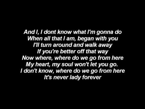 Mix - Jay Sean - Where Do We Go (Official Video With Lyrics)