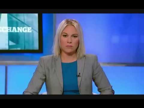 Dark Web future, Yahoo looking for buyers, Janet Yellen - March 29 2016 Nicole Verkindt The Round Up