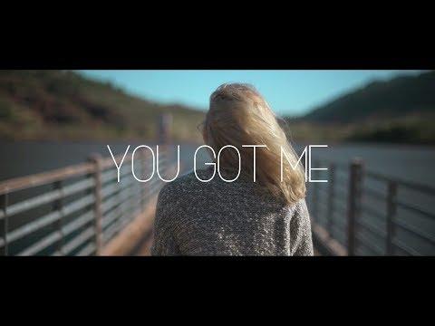Ömer Balık - You Got Me