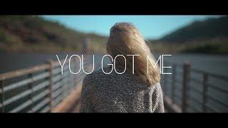 Смотреть клип Omer Balik - You Got Me