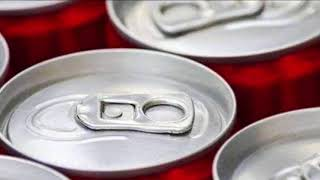Soda meat up breast cancer risk in teens - Health Report (HD)