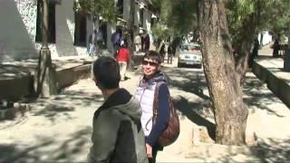 Тибет (Лхаса и перевалы)(, 2012-05-17T05:43:42.000Z)