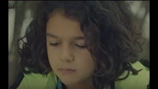 Сериал Невеста из Стамбула 23 Серия на русском языке, турецкий! обзор