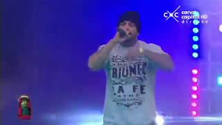 Video Al2 El Aldeano - Hip Hop Al Parque 2017 (Colombia) download MP3, 3GP, MP4, WEBM, AVI, FLV Oktober 2017