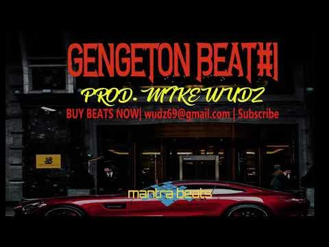 free-gengetone-beat-(ethic-type-of-beat)---prod.-mike-wudz