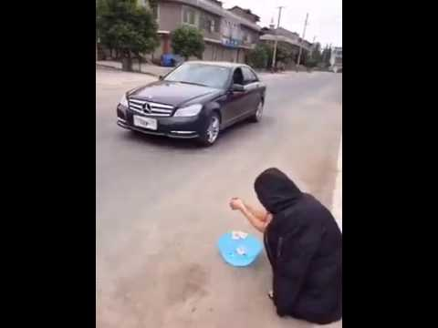 Funny Troll Chinese Troll Awesome Chori Must Watch It And Press The Subscribe Button Funny Videos