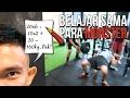 STRONGHOLDZ BARBELL CLUB | IKUTAN KELAS POWERLIFTING PERTAMA DI INDONESIA | Vlog, Fitness, Motivasi