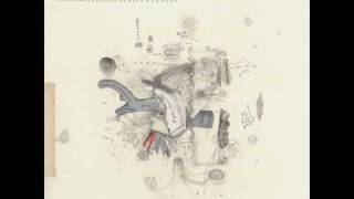 Frightened Rabbit - Good Arms vs. Bad Arms