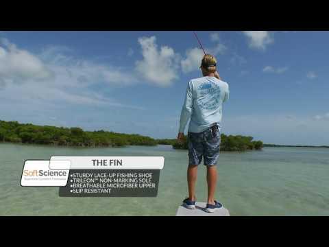 Key Largo Inshore Bonanza-everything From Bonefish To Tarpon - Season 23, Episode 2