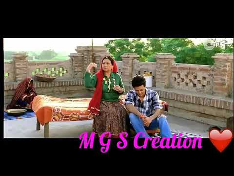 Piya o re piya... Love song... Whatsapp...