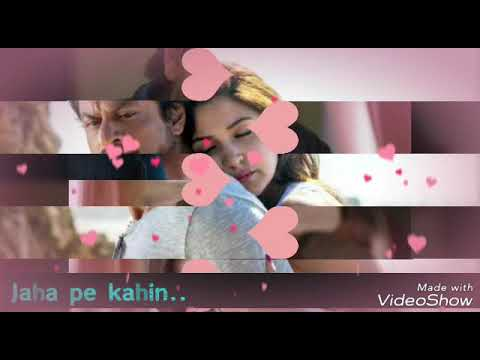 Le Jaye. Jane Kaha Hawayein.. Female Version Whatsapp Status Video