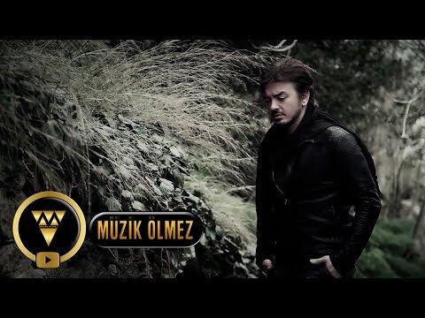 Orhan Ölmez - Ömür Dediğin - Official Video